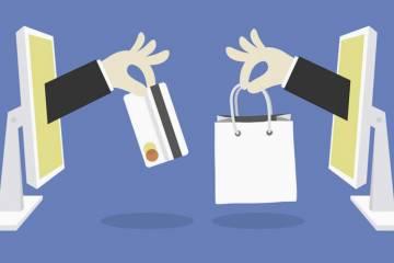 5 jautājumi, uz kuriem jāatbild pirms interneta veikala izveides