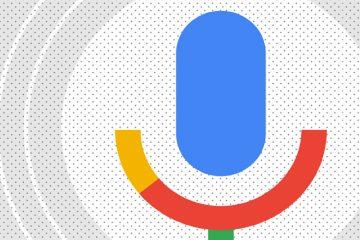 Kontenta optimizācija meklēšanas pieprasījumiem Google ar balsi